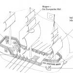 EUskibet1