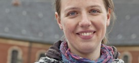 Lær din parlamentariker at kende – Rina Ronja Kari