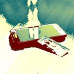 mobil kond