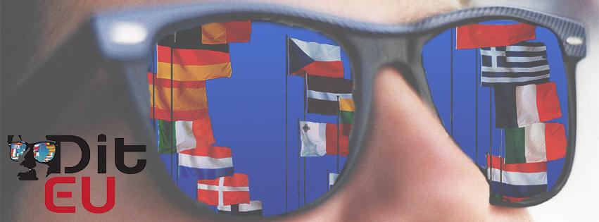 Dit EU