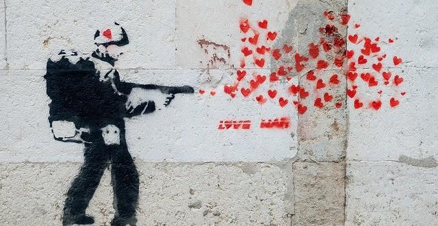 EU i krig og kærlighed – afsnit 3